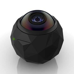 Gadget 2021